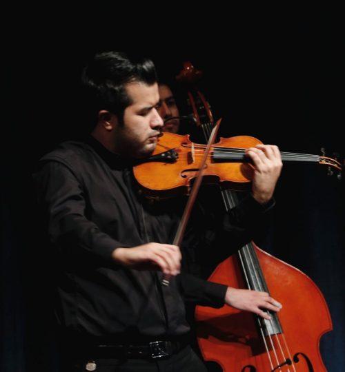 Isfahan-Khorshid-Hall-Concert-Tehran-Quintet (1)