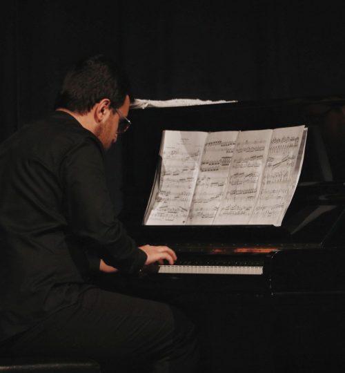 Isfahan-Khorshid-Hall-Concert-Tehran-Quintet (11)