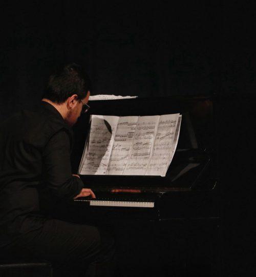 Isfahan-Khorshid-Hall-Concert-Tehran-Quintet (13)