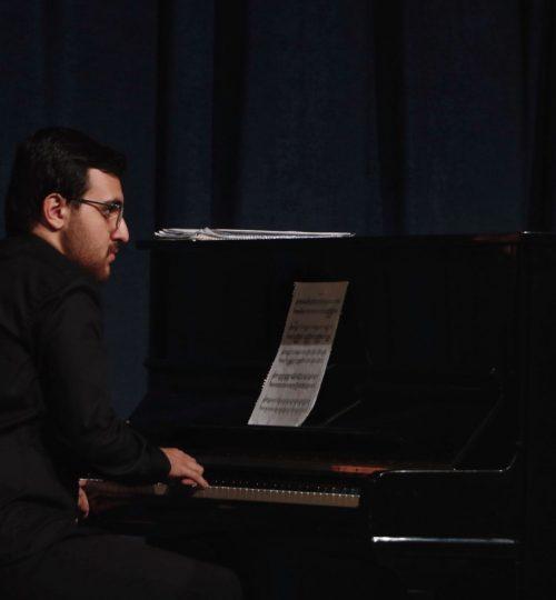 Isfahan-Khorshid-Hall-Concert-Tehran-Quintet (14)
