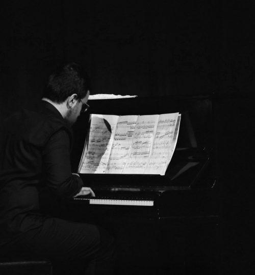 Isfahan-Khorshid-Hall-Concert-Tehran-Quintet (17)