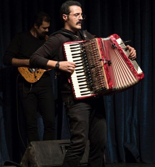 Isfahan-Khorshid-Hall-Concert-Tehran-Quintet (2)
