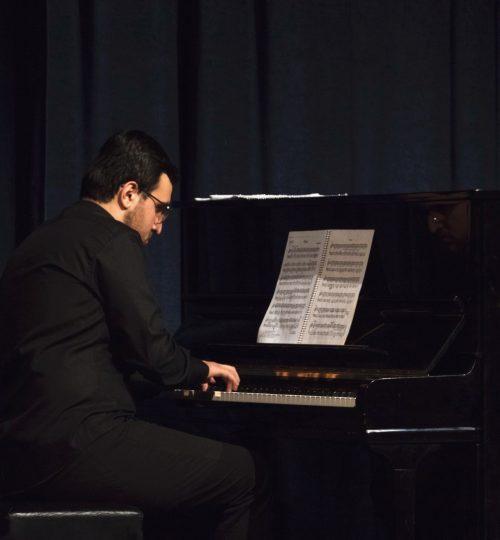 Isfahan-Khorshid-Hall-Concert-Tehran-Quintet (4)