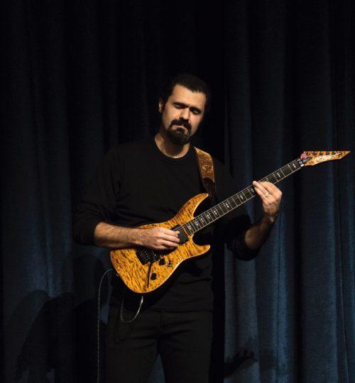 Isfahan-Khorshid-Hall-Concert-Tehran-Quintet (5)