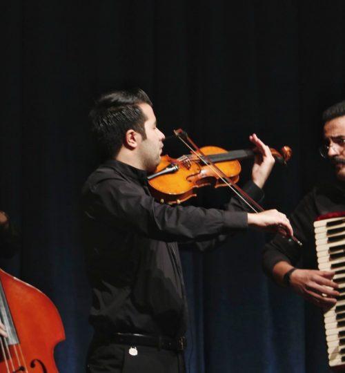 Isfahan-Khorshid-Hall-Concert-Tehran-Quintet (9)