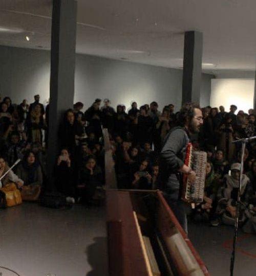 Quintet-Tehran-Album-Release-IranShahr-Gallery (1)