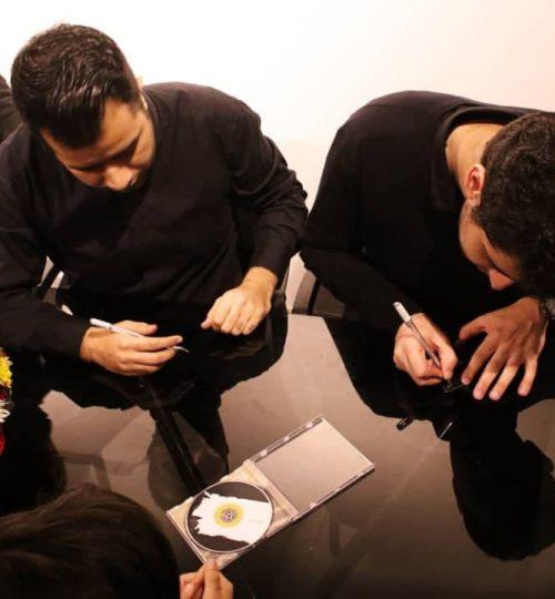 Quintet-Tehran-Album-Release-IranShahr-Gallery (11)