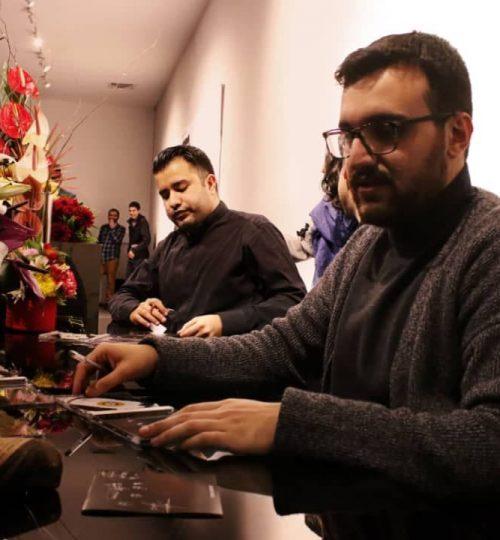 Quintet-Tehran-Album-Release-IranShahr-Gallery (12)