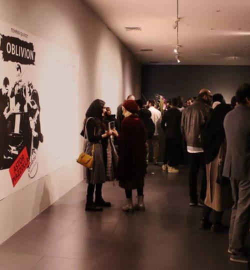 Quintet-Tehran-Album-Release-IranShahr-Gallery (14)