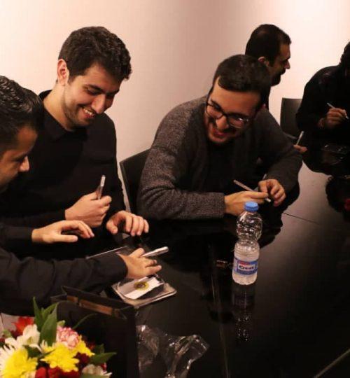 Quintet-Tehran-Album-Release-IranShahr-Gallery (15)