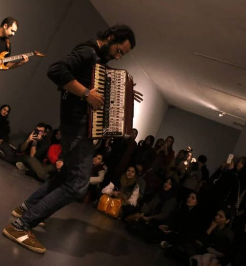 Quintet-Tehran-Album-Release-IranShahr-Gallery (16)