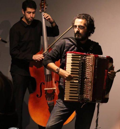 Quintet-Tehran-Album-Release-IranShahr-Gallery (2)