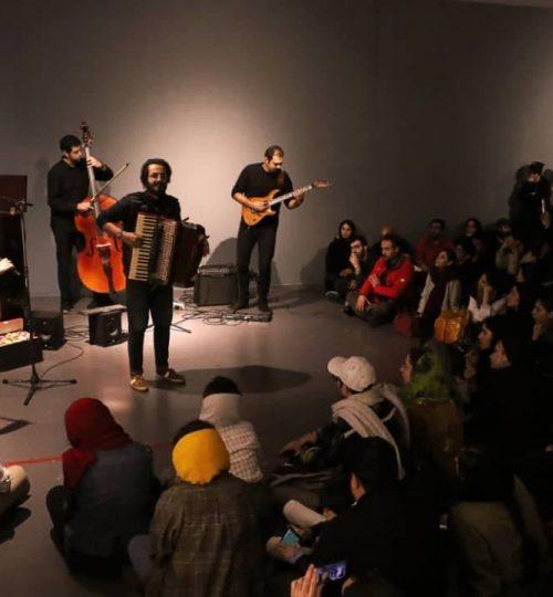 Quintet-Tehran-Album-Release-IranShahr-Gallery (3)