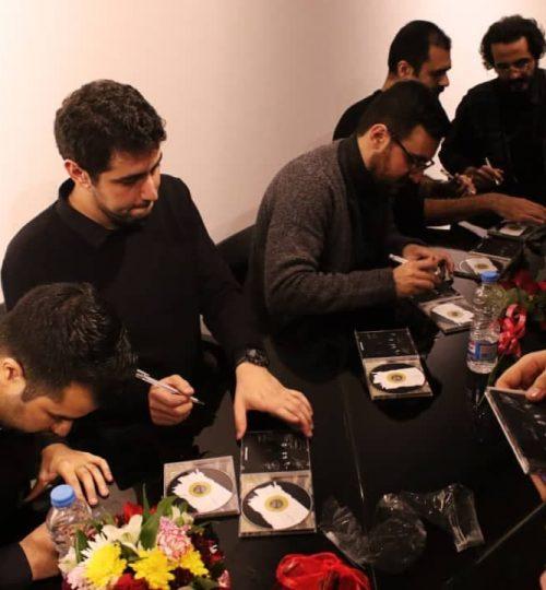 Quintet-Tehran-Album-Release-IranShahr-Gallery (5)