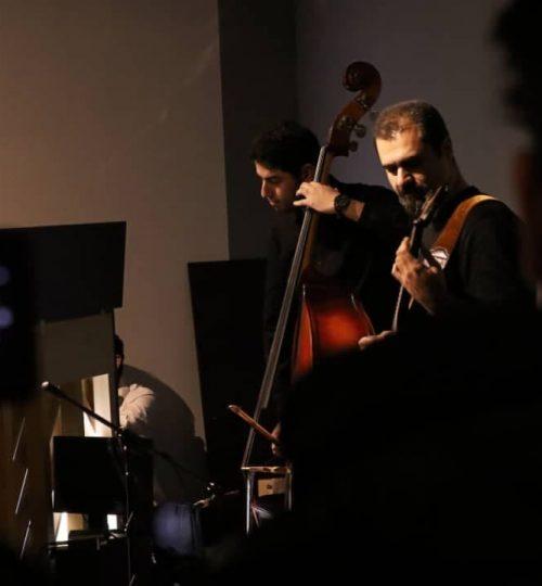 Quintet-Tehran-Album-Release-IranShahr-Gallery (8)