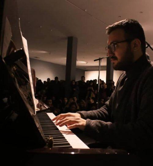 Quintet-Tehran-Album-Release-IranShahr-Gallery (9)