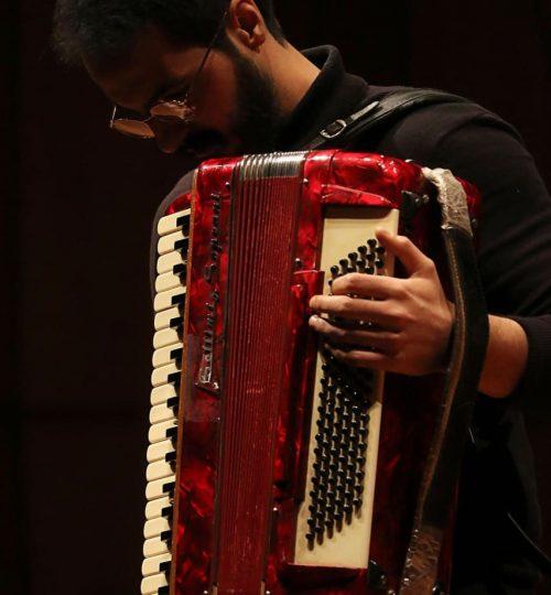Quintet-Tehran-Talar-Rudaki-Concert (10)