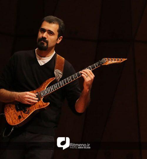 Quintet-Tehran-Talar-Rudaki-Concert (11)