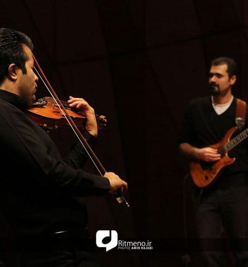 Quintet-Tehran-Talar-Rudaki-Concert (12)