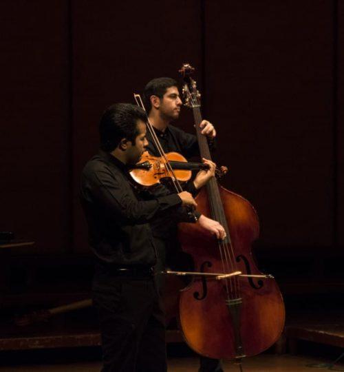 Quintet-Tehran-Talar-Rudaki-Concert (4)