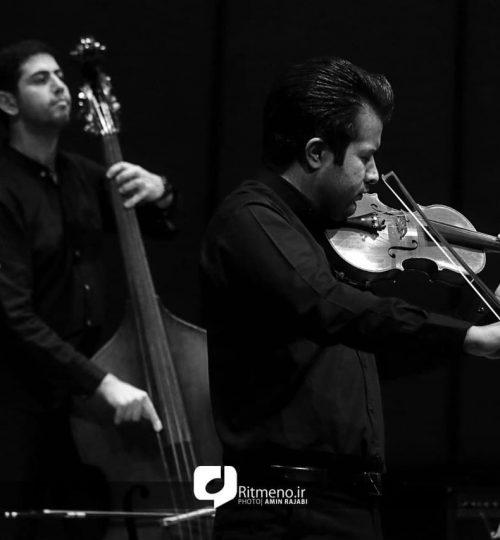Quintet-Tehran-Talar-Rudaki-Concert (6)