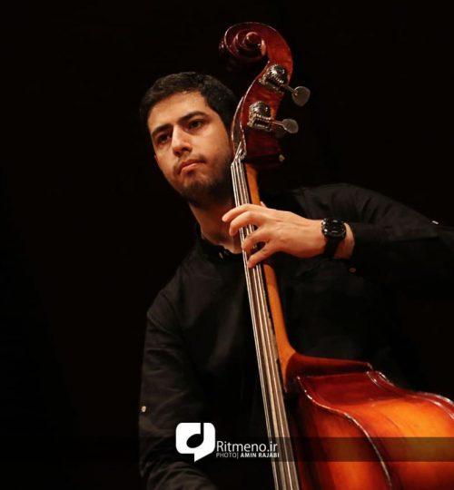 Quintet-Tehran-Talar-Rudaki-Concert (7)