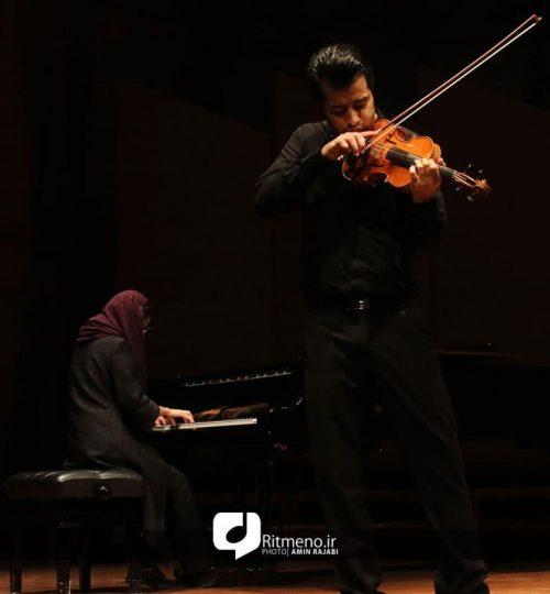 Quintet-Tehran-Talar-Rudaki-Concert (8)