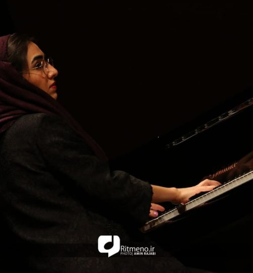 Quintet-Tehran-Talar-Rudaki-Concert (9)