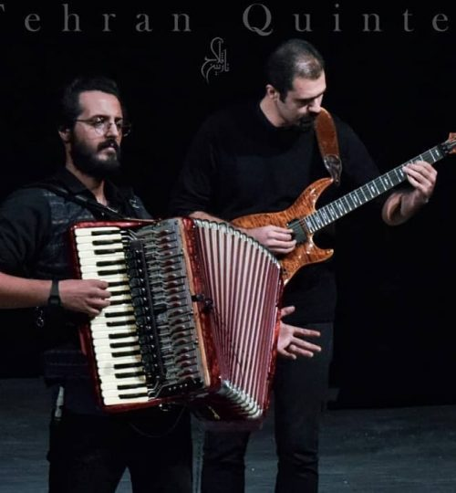 Rasht-City-Hall-Concert (1)