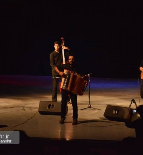Rasht-City-Hall-Concert (2)