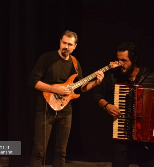 Rasht-City-Hall-Concert (5)