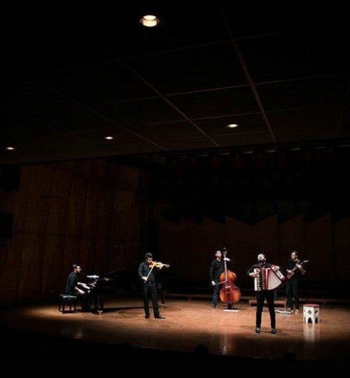Rudaki-Concert-May-2018 (11)