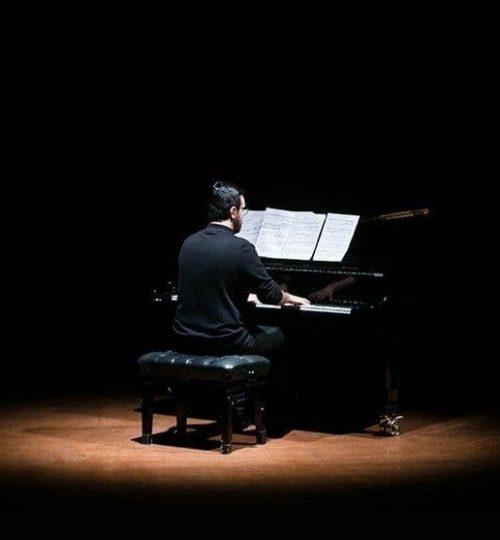 Rudaki-Concert-May-2018 (7)