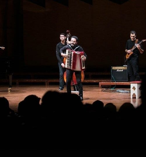 Rudaki-Concert-May-2018 (8)